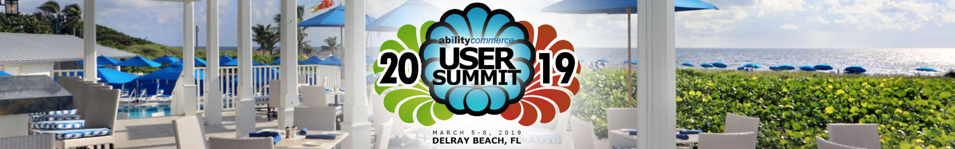 User Summit