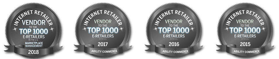 Internet Retailer Top 1000
